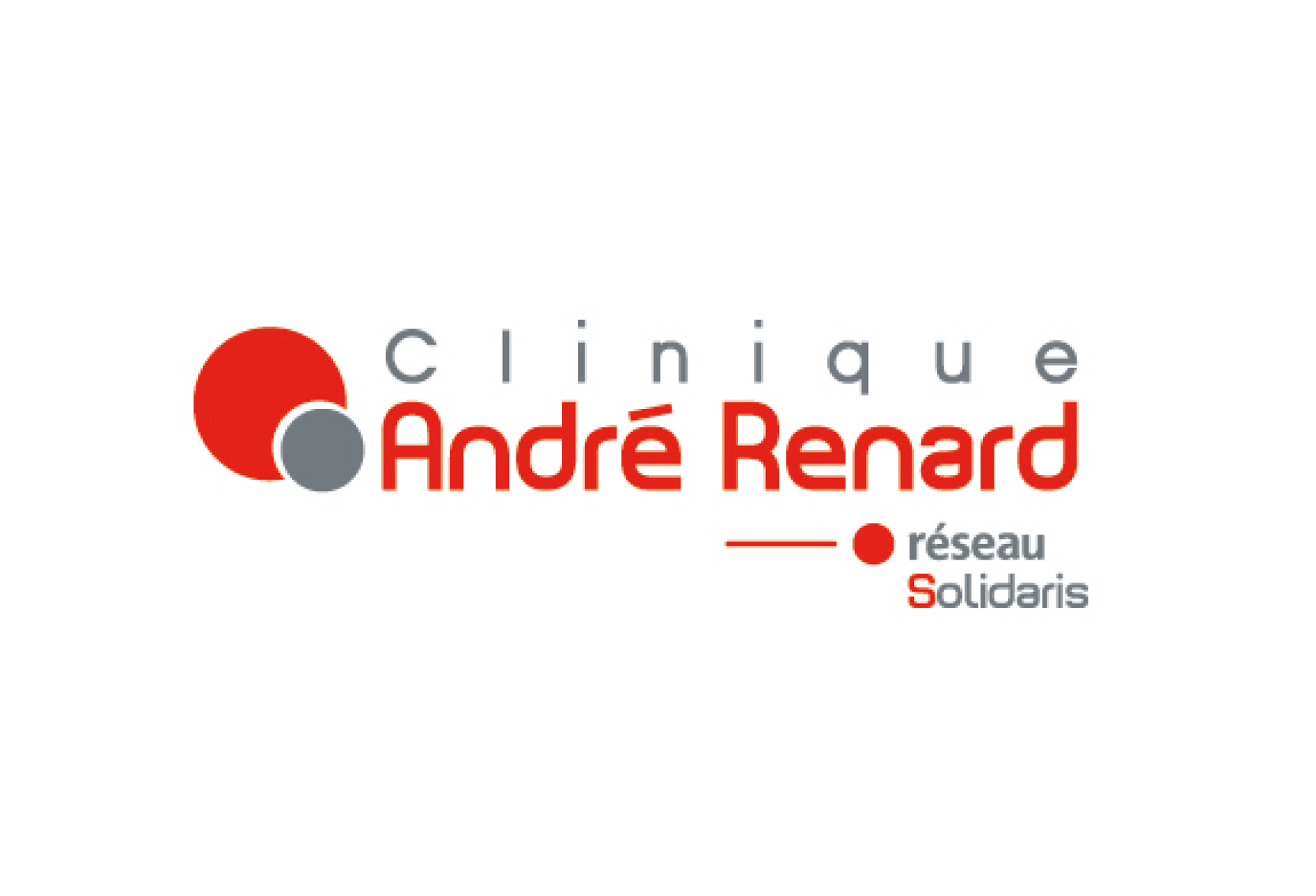 Clinique André Renard
