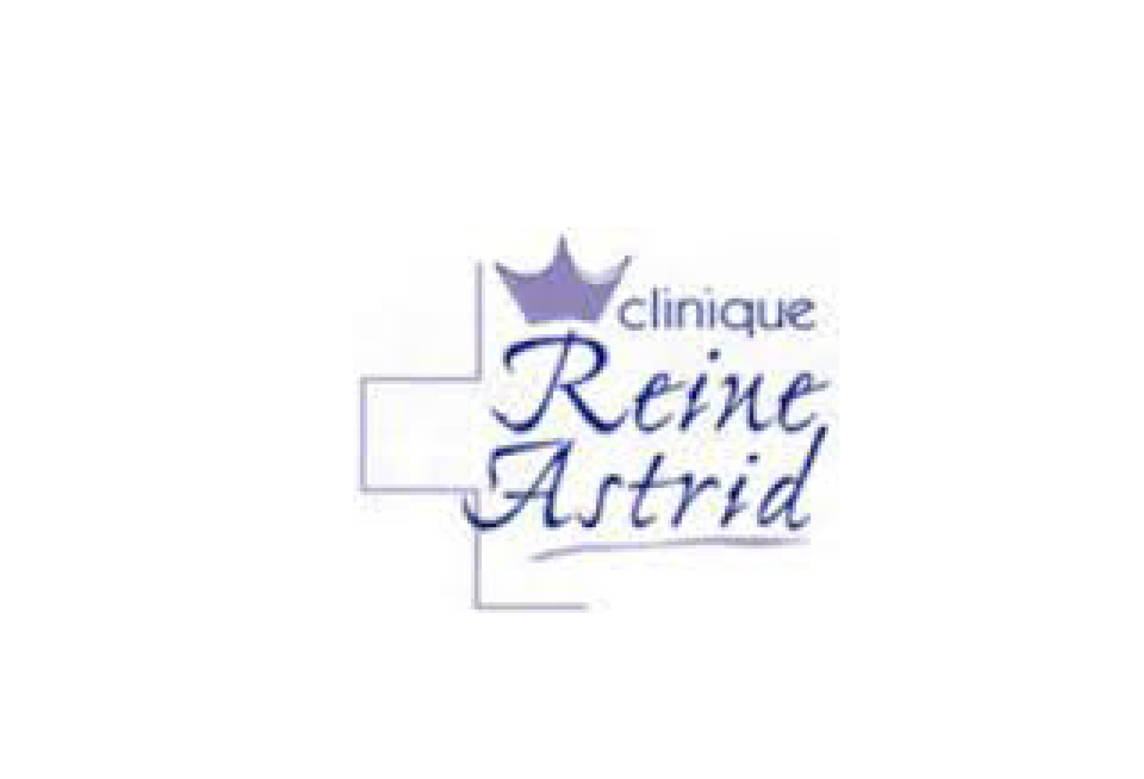 Clinique Reine Astrid